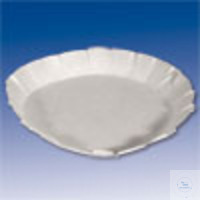 3Panašios prekės cirfi MN 640 w, 9 cm (12.5cm)w.border/50 Filter Paper Circles MN 640 w...