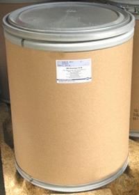 Aluminiumoxid 90 neutral, 25 kg