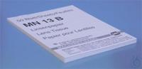 Fipa MN 13, 12x12 cm, Pk/500 José paper MN 13 (lens tissue paper) size: 12x12 cm pack of 500