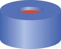 SR N11-H, lbl, s, RR or/FEP, 45°, 1.0 N 11 PE snap ring cap, soft, light...