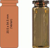 Vial N20-10, RR, b, 20,5x54,5, fl., DIN 10 mL Headspace Rollrandflasche N 20 Außendurchmesser:...