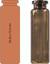 Vial N20-20, RR, b, 23,25x75,5, fl., DIN 20 mL Headspace Rollrandflasche N 20 Außendurchmesser:...