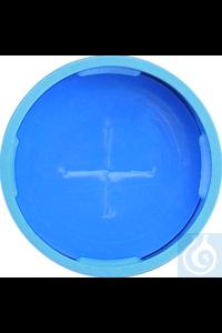 SR N11-H, lbl,s,Sil w/PTFE bl (+),55° 1. N 11 PE snap ring cap, soft, light...