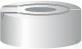 2Proizvod sličan kao: PR N20-H, si, Mld. But/PTFE gr, 50°, 3.0 N 20 Aluminium pressure release...