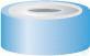 BM N20-H, si/bl, But lgr/PTFE dgr 50°, 3 N 20 bimetal crimp cap, blue/silver,...