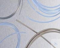 "5Articles like: PEEK capillaries 1/16""x0,17 mm PEEK standard capillaries OD: 1/16"", ID: 0,17..."