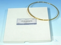 27Articles like: Untreated capillary, 0,25 mm ID, 10 m Untreated, uncoated capillary column...
