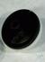 CHROMAFIL GF/PVDF-45/25 CHROMAFIL Einmalfilter GF/PVDF-45/25 Membranmaterial:...