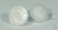 CHROMAFIL PVDF-45/15 MS CHROMAFIL Einmalfilter PVDF-45/15 MS Membranmaterial:...