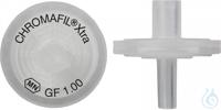 CHROMAFIL Xtra GF-100/13 CHROMAFIL Xtra disposable syringe filters GF-100/13...