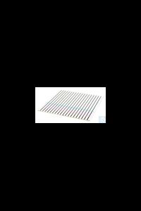 TLC-plates SILGUR-25-C UV254, 20x20 TLC precoated plates SILGUR-25-C UV 254...