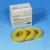 Spez.-Ind. pH 5,4-7,0, Rolle, Nfp. Spezial-Indikatorpapier pH 5,4-7,0, Testpapier -...