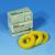 Spez.-Ind. pH 5,5-9,0, Rolle, Nfp. Spezial-Indikatorpapier pH 5,5-9,0 Testpapier -...