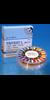 TRITEST L pH 1 - 11, Rolle TRITEST L pH 1 - 11 Rolle à 6 m Länge, Breite: 14 mm...