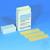 Chlortesmo Chlortesmo Testpapierstreifen 20 x 70 mm Pg. à 200 Bestimmungen