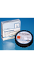 Cyantesmo Cyantesmo Testpapierrolle 5 m Länge, 10 mm Breite kein Gefahrgut nach den...