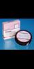 Nitratesmo Nitratesmo Testpapierrolle 5 m Länge, 10 mm Breite
