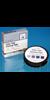 Chlor Test Chlor Test Rolle à 5 m Länge und 10 mm Breite Mindestbestellmenge: 5 Stück
