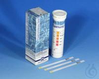 Cyanuric Acid Test Cyanuric Acid Test pack of 25 strips minimum order...