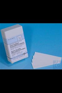Arsenic test paper(mercury bromide pap.) Arsenic test paper (mercury bromide...