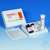 QUANTOFIX Calcium QUANTOFIX Calcium Teststäbchen 6 x 95 mm Messbereich: 0-10-25-50-100 mg/L Ca2+...