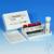 QUANTOFIX Arsen 50 QUANTOFIX Arsen 50 Teststäbchen 6 x 95 mm Messbereich: 0-0,05-0,1-0,5-1,0-...
