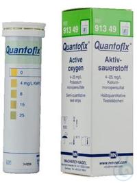 QUANTOFIX Active oxygen (PMPS) QUANTOFIX Active oxygen (potassium...