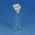 VISO Glasküvette 10 mL, graduiert VISOCOLOR Glasküvette 10 mL graduiert