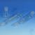 Nano Soxhlet-Apparatur, 30 mL NANOCOLOR Soxhlet-Apparatur, 30 mL mit 100 mL Stehrandkolben und...