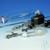 Nano Pumpen-Set AOX NANOCOLOR Pumpen-Set AOX bestehend aus: 1 Universal-Kreiselpumpe, 1 Schlauch...
