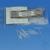 Nano Auslaufstop NANOCOLOR Auslaufstop für Pipettenspitzen bei dünnflüssigen Medien Packung à 100...