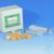 Nano Membranfiltrationssatz, 0,45 µm NANOCOLOR Membranfiltrationssatz bestehend aus: 2 Spritzen...
