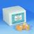 NANO Membrane filtration kit 0.45µm refi CHROMAFIL Membrane filters 0.45 µm for NANOCOLOR...
