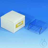 Heating bloc Vario 3 a. comp Protective NANOCOLOR protective covering...