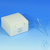 Nano Glastrichter, 80 mm NANOCOLOR Glastrichter Durchmesser: 80 mm