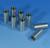 NANO Douilles de réduction 16-13mm, 8p NANOCOLOR Réducteur 16 -> 13 mm pour...
