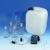 Nano BSB5-W-Zubehörset NANOCOLOR BSB5-W-Zubehörset bestehend aus: 1 elektrische Luftpumpe, 1...