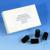NANO Diffuseurs de bulles d'air DBO5, 4p NANOCOLOR diffuseurs de bulles d'air...