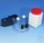 Nano BSB5-RKT-Zubehörset NANOCOLOR BSB5-RKT Zubehörset bestehend aus: 1 Pumpe, 1 Vorratsgefäß 1...