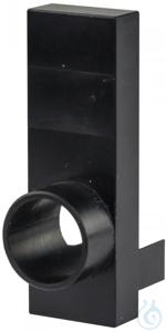 Cover UV/VIS, VIS, 500 D, TOC Cover for NANOCOLOR UV/VIS, NANOCOLOR VIS and...