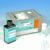 NANO Ammonium NANOCOLOR Ammonium Test en cuves rectangulaires __UN 3316...