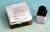 NANO AOX Kit de détection chlorure NANOCOLOR AOX Kit de détection des...