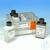 NANO Chlorure NANOCOLOR Chlorure Test en cuves rectangulaires __UN 3316...