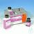 NANO Chromate NANOCOLOR Chromate Test en cuves rectangulaires __UN 3316...
