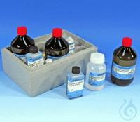 NANO Detergents anionic NANOCOLOR Detergents anionic Standard test __UN 1888...