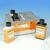 NANO Hydrazine NANOCOLOR Hydrazine Test en cuves rectangulaires __UN 3316...