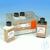 NANO Nickel NANOCOLOR Nickel Test en cuves rectangulaires __UN 3316 Trousse...