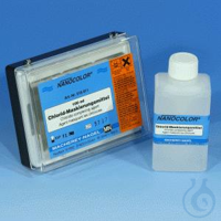 NANO Chloride complexing agent for COD NANOCOLOR Chloride complexing agent...