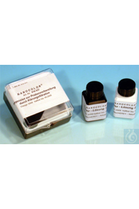 NANO Reagent sample prep.b.precipitation NANOCOLOR reagent for sample...