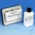 NANO Reagenz zur Kalkfällung NANOCOLOR Reagenzien für die Kalkfällung Beseitigung von...